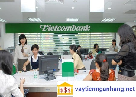 vay-kinh-doanh-vietcombank