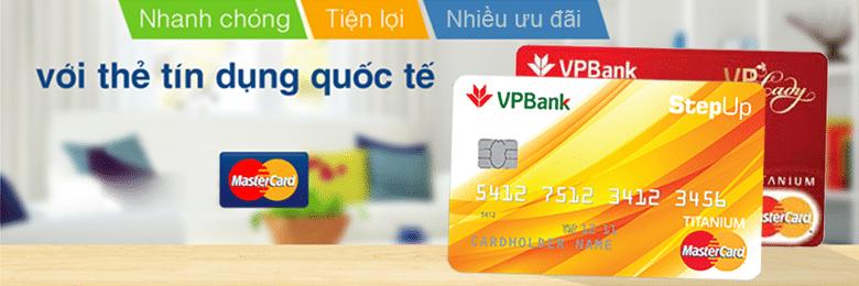 Hướng dẫn mở thẻ tín dụng nhanh